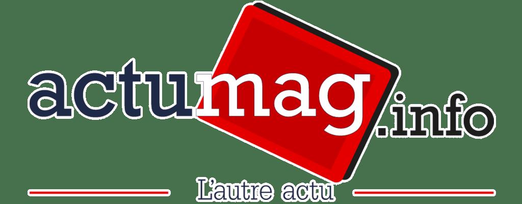 actumag.info