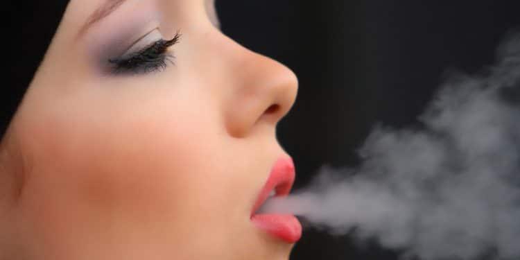 La cigarette électronique : un atout pour votre santé